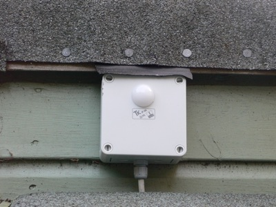 outdoor-sensor.jpg