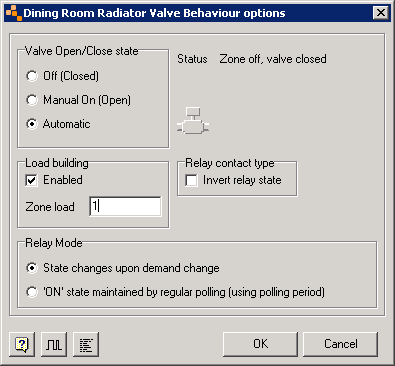 valve-behaviour.png