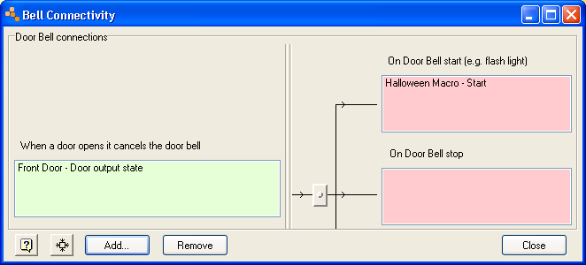 http://www.gumbrell.com/archives/2009/11/27/halloween/doorbell-connections.png