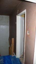 stair-plaster.jpg