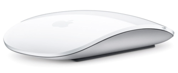 magic-mouse.png