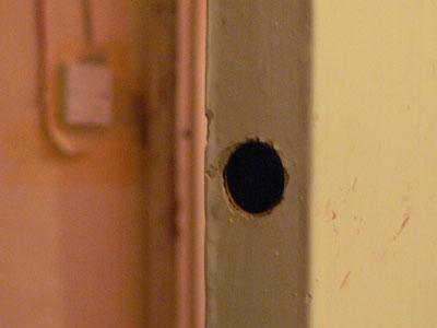 door-magnet.jpg