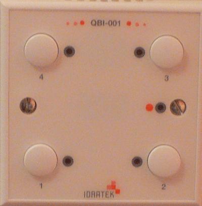 QBI-001