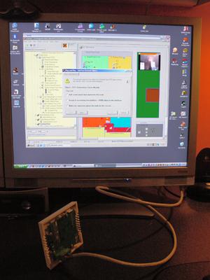 Cortex Plug and Play